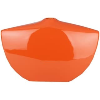 Garcia Ceramic Small Size Decorative Vase