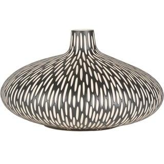 Shelia Ceramic Small Size Decorative Vase