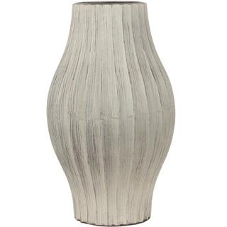 Denise Ceramic Large Size Decorative Vase