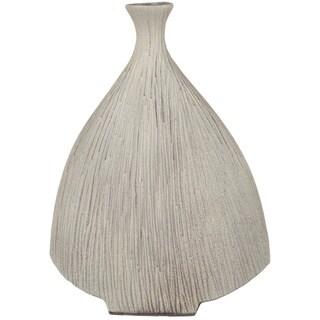 Abdiel Ceramic Medium Size Decorative Vase