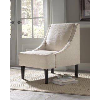Rachel Accent Chair