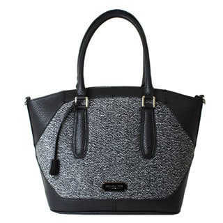 London Fog Avery Shopper