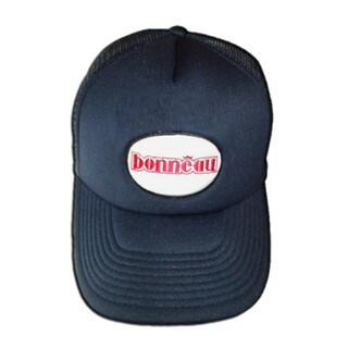 Bonneau Trucker Lincoln Hawk Cap Over The Top Sylvester Stallone Baseball