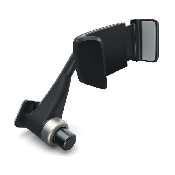 Satechi Ventie Adjustable Vent Mount