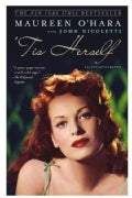 'tis Herself: An Autobiography (Paperback)