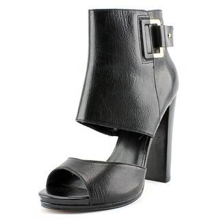 Nine West Women's 'Violet Hour' Leather Boots