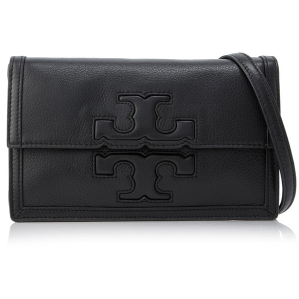 Tory Burch Jessica Clutch