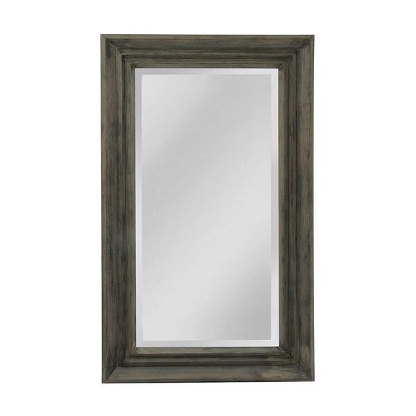 Dewitt Mirror