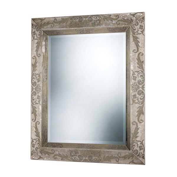 Ladson Mirror
