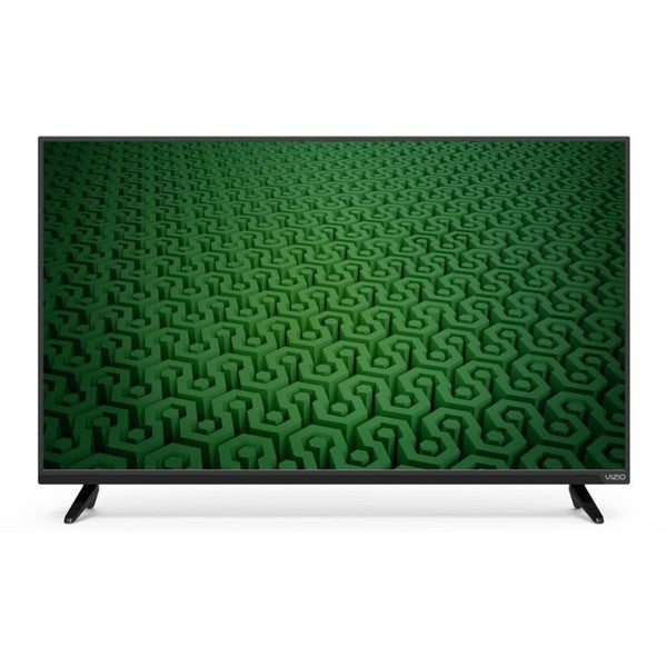 VIZIO D-Series 32-inch Class LED TV (Refurbished)