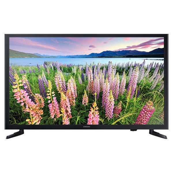 Samsung UN32J5003A 32-inch 1080p LED TV (Refurbished)