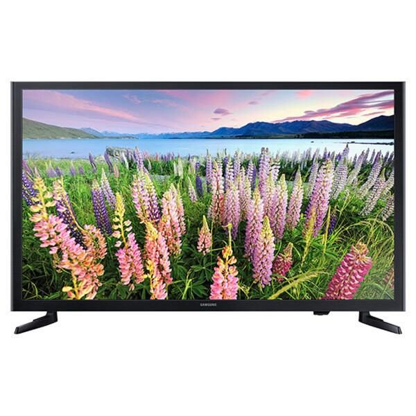Samsung UN32J5003A 32-inch 1080p LED TV (Refurbished)