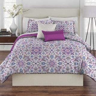 Rhapsody Ibiza 5-piece Comforter Set