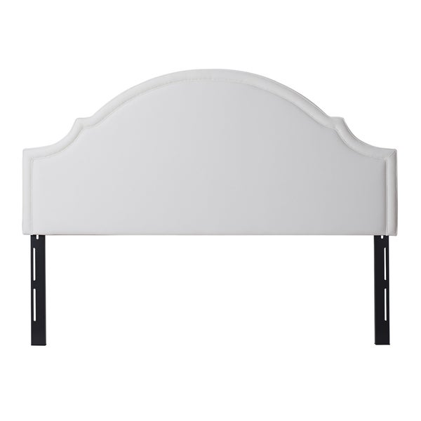 Catherine King Headboard