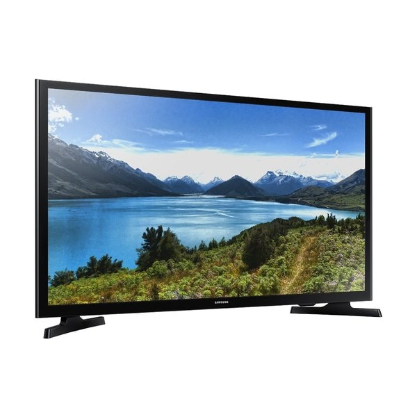 LED J4000 Series TV 32-inch Class (Refurbished)