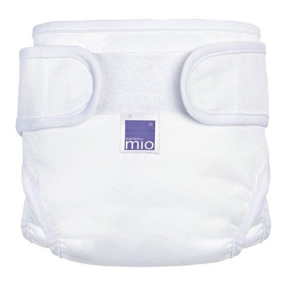 Bambino Mio Miosoft Diaper Cover (2 sizes to choose from)