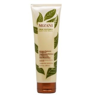 Mizani True Textures Moisture Replenish 8.5-ounce Conditioner