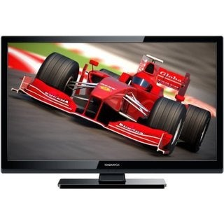Magnavox 32ME303V 32-inch LED TV 720p (Refurbished)
