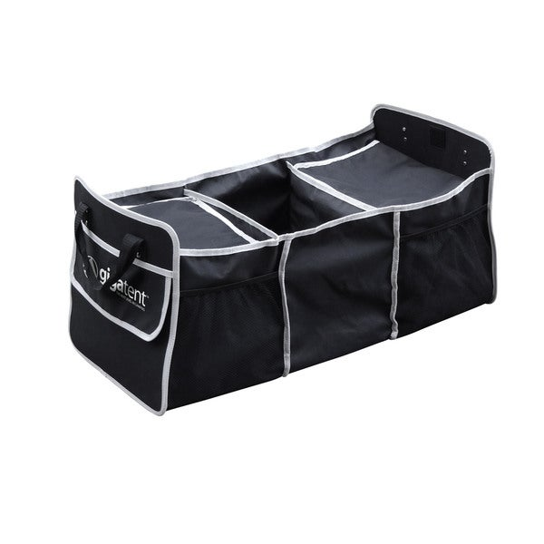 Therma-chill Collapsible Organizer