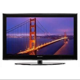 Element Electronics ELEFT407 40.0-inch LED TV 1080p 60 Hz (Refurbished)