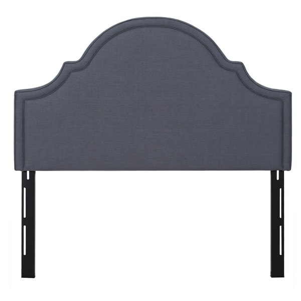 Catherine Queen Headboard