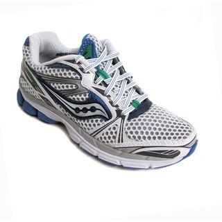 Saucony Women's 'Progrid Guide5' Narrow Width Running Shoe