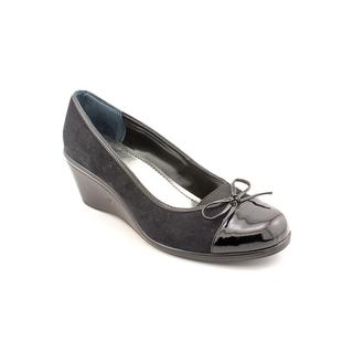 Style & Co Women's 'Gennah' Synthetic Dress Shoes