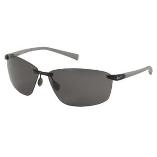 Nike EV0743 Emergent Men's Wrap Sunglasses