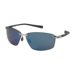 Nike EV0743 Emergent Men's Wrap Sunglasses