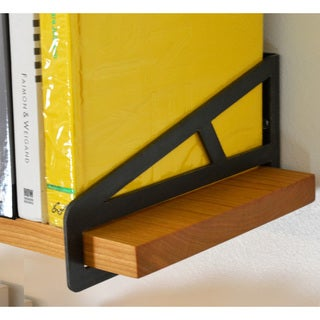 Truss 8 x 52-inch Shelf Combo