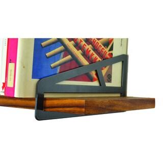 Truss 10 x 52-inch Shelf Combo
