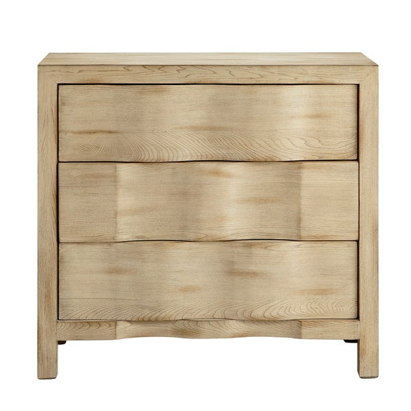 Madison Park Bronte Drawer Accent Chest