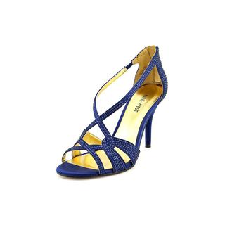 Nine West Women's 'Asvelia' Synthetic Sandals