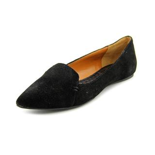 DV By Dolce Vita Women's 'Lex' Regular Suede Dress Shoes