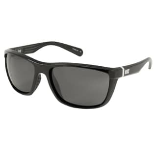 Nike EV0653 Swag Men's/ Unisex Wrap Sunglasses