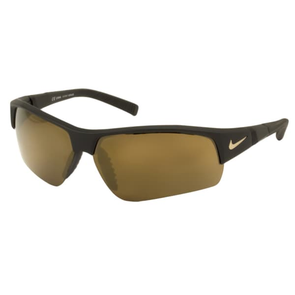 Nike EV0808 Show X2 XL Men's/ Unisex Wrap Sunglasses