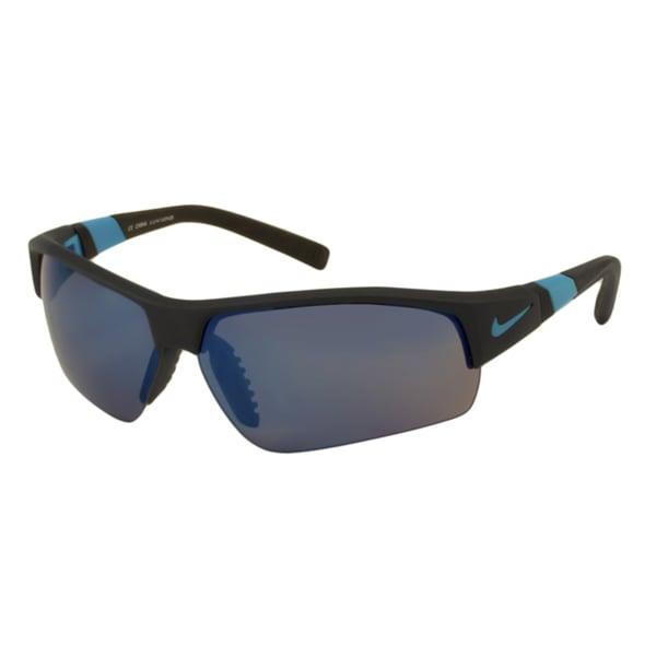 Nike EV0806 Show X2 Pro Men's/ Unisex Wrap Sunglasses
