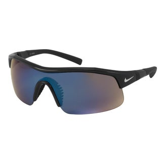 Nike EV0674 Show X1 Men's/ Unisex Shield Sunglasses