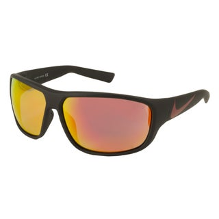 Nike EV0783 Mercurial 8.0 Men's/ Unisex Wrap Sunglasses