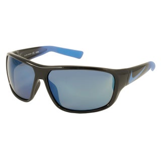 Nike EV0783 Mercurial 8.0 Men's/ Unisex Wrap Sunglasses