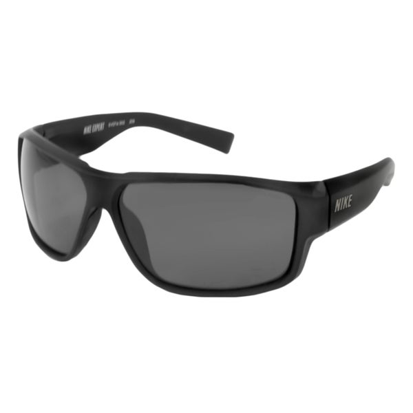 Nike EV0714 Expert Men's/ Unisex Polarized/ Wrap Sunglasses
