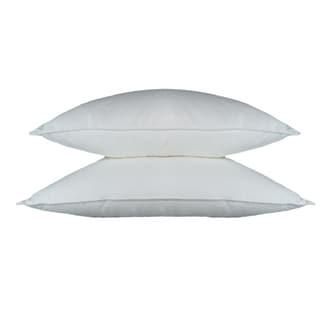 Austin Horn Classics DuPont Sorona Sleeping Corded Pillow