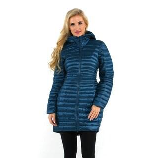 Arc'teryx Women's Nuri Down Coat