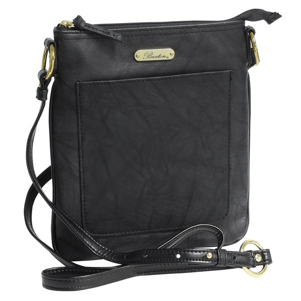 Heiress Cross Body Bag