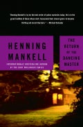 The Return of the Dancing Master (Paperback)