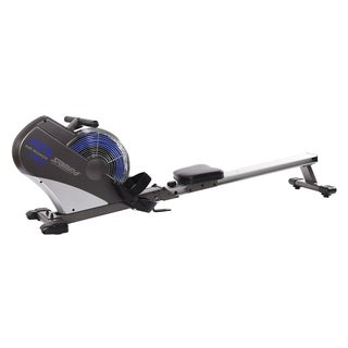 Stamina ATS Air Rower 1402 Rowing Machine