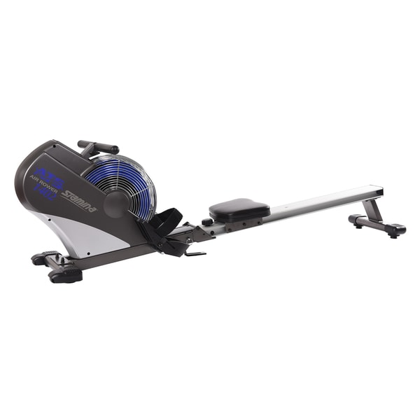 Stamina ATS Air Rower 1402 Rowing Machine 16737361