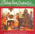 Partridge Family - Partridge Family Christmas