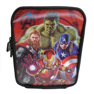 Marvel Avengers 16-inch Backpack