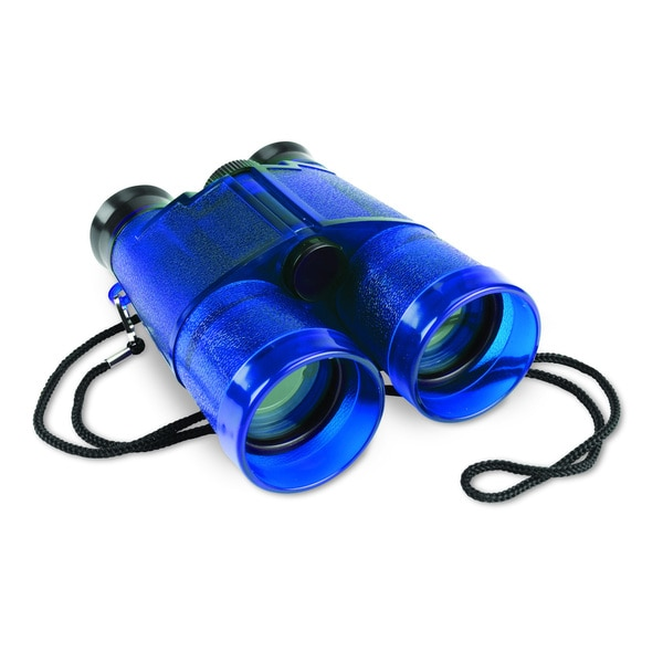 Learning Resources Binoculars